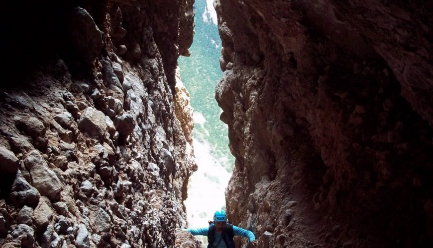 Encuentra tu próxima aventura