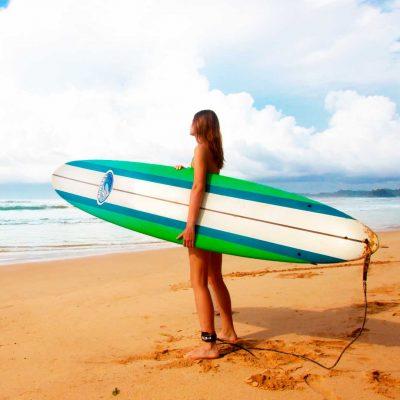 web-summitify-surf