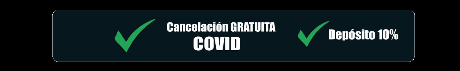 cancela-banner-covid